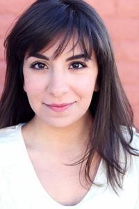 Katie Sasso - Katie Sasso 1