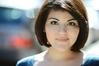 Cassi Torres - Torres Headshot 2