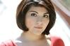 Cassi Torres - Torres Headshot 3