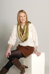 Megan Moran - TinderMoran28