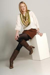 Megan Moran - TinderMoran30