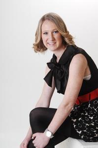 Megan Moran - TinderMoran32