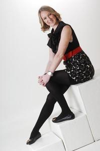 Megan Moran - TinderMoran35