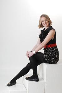 Megan Moran - TinderMoran36