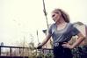 Jessica Smith - Basic Basic 2