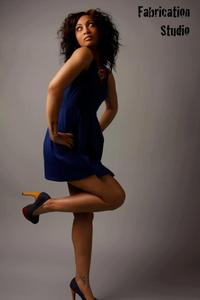 Jessica Jackson - 3
