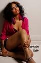 Jessica Jackson - 6