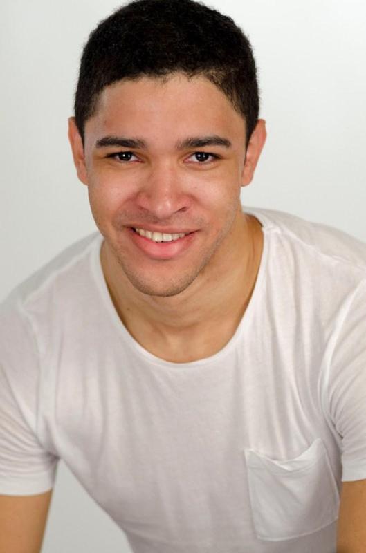 Aaron Krueger - Aaron Michael Krueger (2)