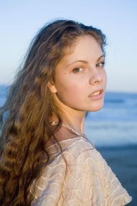 Rachel Korsunsky - Headshot 3