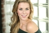 Heather Lundstedt - headshot2