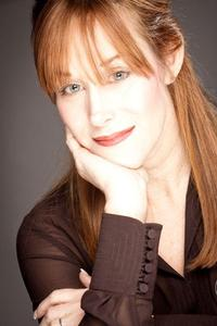 Carrie Drazek - Carrie Drazek