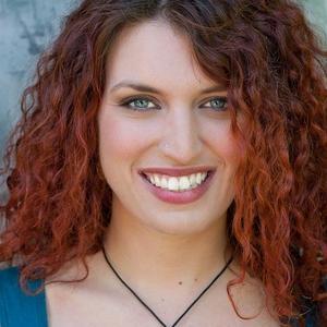 Nicolle Guerra - Nicolle Main