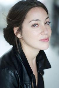 Julie DELAURENTI - book 2012