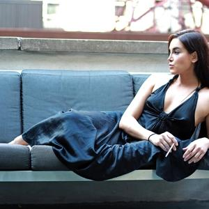 Kristin Kett - Profile