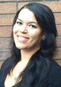 Marisa Dales - Marisa Dales