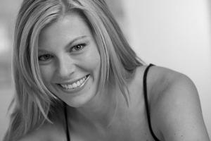 Amy Schelich - AMS 2