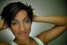 Raquel Lopez - Raquel /Users/Raquel/Pictures/iPhoto Library.photolibraryLopez