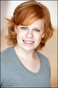 Jennifer Lauren McCormick - Jennifer Lauren McCormick