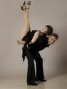 Maranda Folmer - Maranda & Rainer - Swing