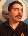 Gary St. Jock - Mustache 2