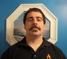 Gary St. Jock - Mustache Face