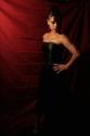 Ananya Kepper - Mohawk Glamour 2