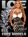 Jasmin Cadavid - Magazine Covers