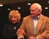 Rick Saphire - Beverly Washburn and Ed Asner in Hard Four