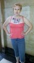 Linda Morris - 'Slutwalk' protestor-Malorie's Final Score