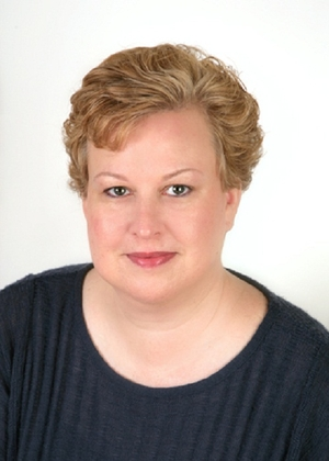 Linda Morris - Linda Morris