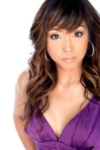 Sarah Jayne Daquioag - SJ's Formal