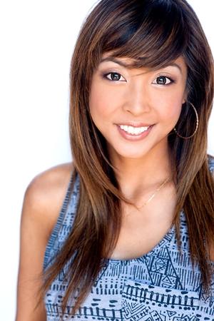 Sarah Jayne Daquioag - SJ's Headshot-Main