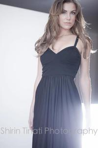Kirstin Robillard - Kirstin