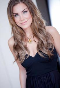 Kirstin Robillard - Kirstin2