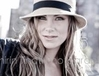 Kirstin Robillard - Kirstin3