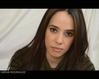 herna rodriguez - Headshot