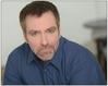 Kevin Dwane - Headshot 2