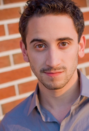 Ed Lopez - Ed - May 2012