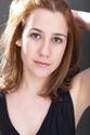 Hannah Schiller - Hannah Schiller