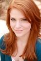 Kristina Lee Newman - KNewman22