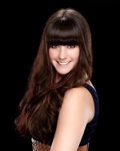 Katlynn Clinich - Photo 3
