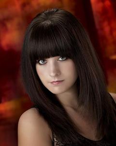 Katlynn Clinich - Katlynn Clinich
