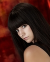 Katlynn Clinich - Photo 2