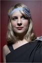 Rachel  Griffin - Jazz Gal