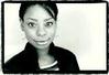 Natasha Gibbons - Headshot4