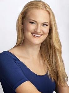 Erin Dahl - Erin Dahl Legit 2