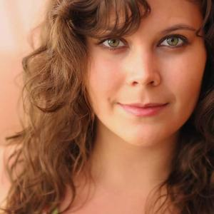 Gabriela Trigo - Gabriela Trigo
