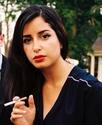Ysanya Perez - wedding
