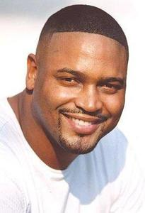 DERRICK GILLIAM - D. GILLIAM