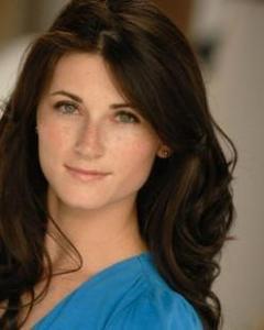 Jessica Dorcey - Jessica Dorcey